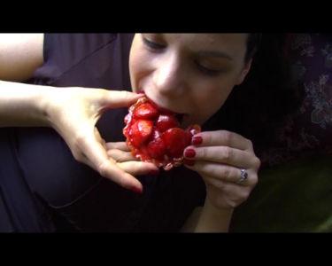soylent_strawberry_avec_claire_conan_vrinat_1