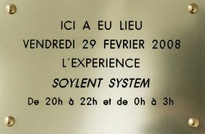 soylent_system_04